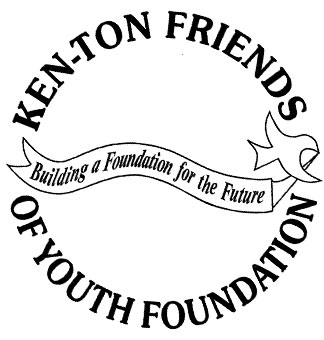 Kenton Friends Of The Youth